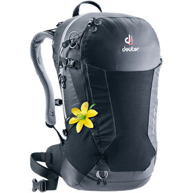 deuter Futura 22 SL Backpack Women black